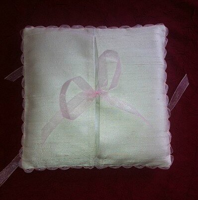 Coussin mariage3