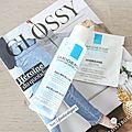 glossy mars 2016 6