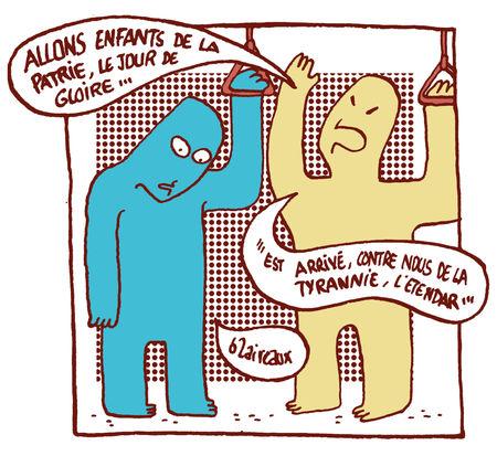 kekpart_en_france_6