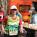 marathon101