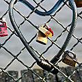 coeur cadenas_8121