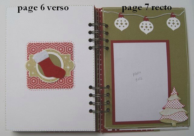page_710