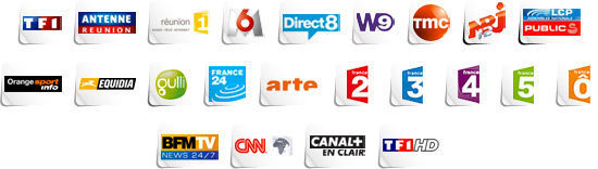 tv_channels_new