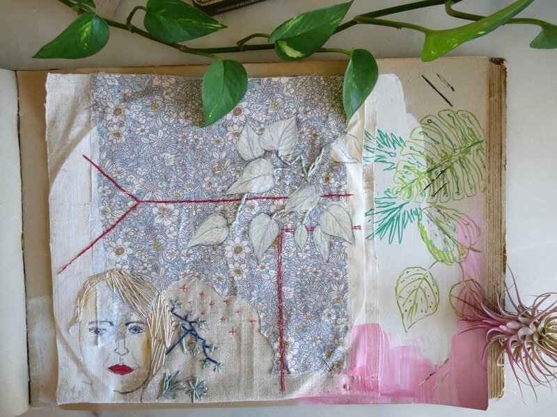 broderie 11