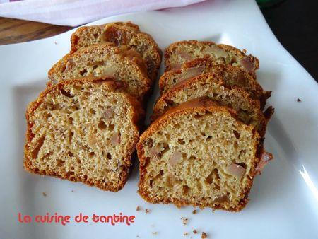 cake_figues_foie_gras