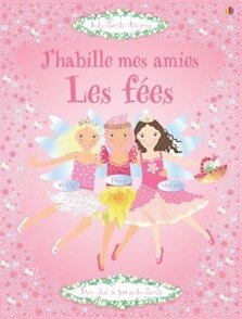 jhabille-mes-amies-fees
