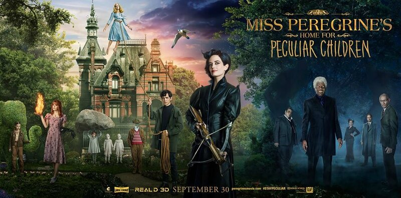 miss-peregrines-home-for-peculiar-children-montage