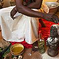 Puissant rituel d'envoutement d'amour très puissant marabout africain ahoka