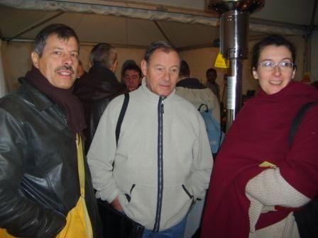 Collectif anti libéraux Déc 2006