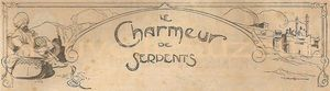 charmeur_de_serpents