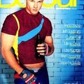mark_wahlberg_by_lachapelle-mag_detour-cover-1