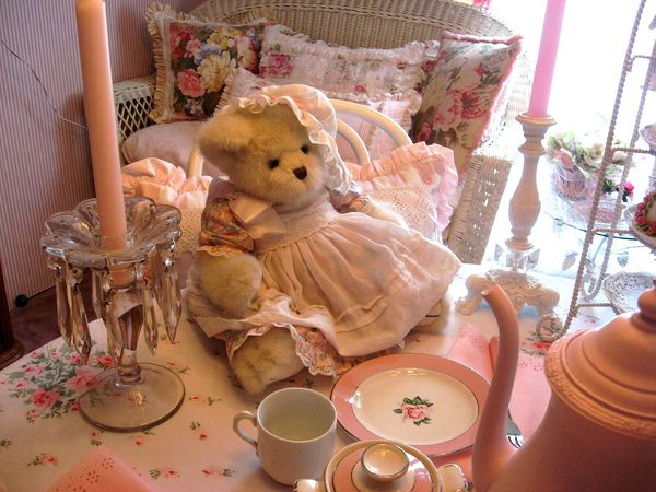 Tea_with_the_Bears_002 bis