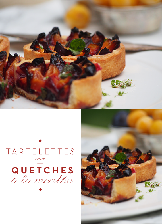 tarte_mirabelle_quetches2
