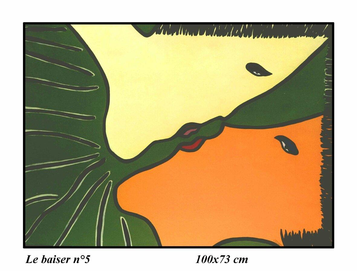 BAISER 05