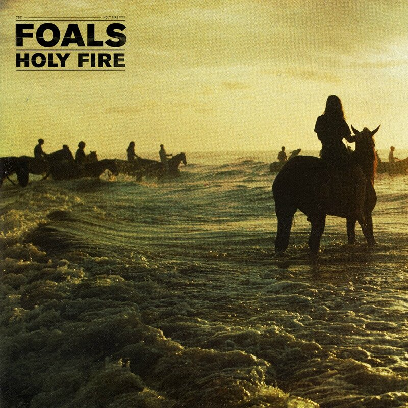 foals_holy_fire_review_chronique_bring_your_jack_2013