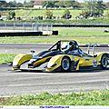 CC Circuit de Bresse 2015 E2_034