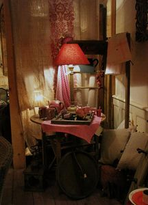 lampe_rouge