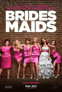 bridesmaids-movie-poster-2011-1020684370-337x500
