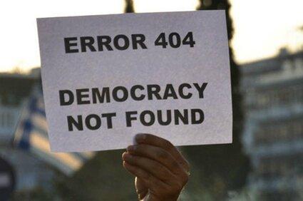Error-404_Democracy_2