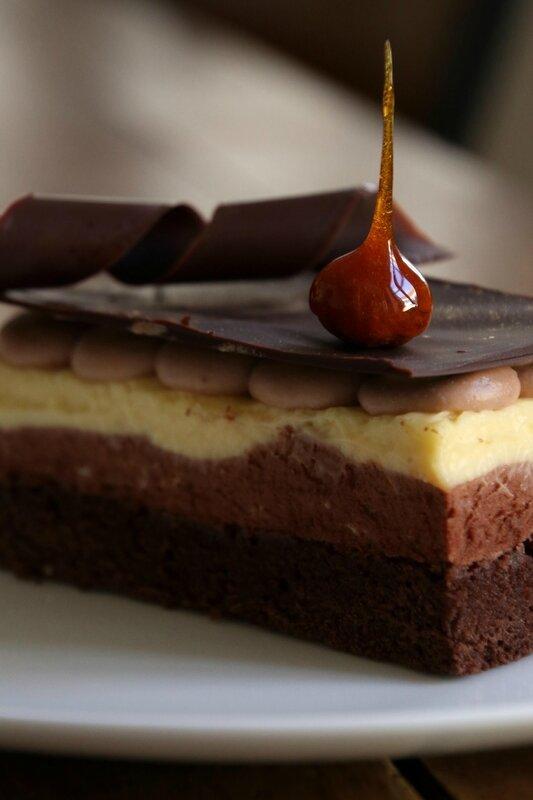 Entremets-citron-chocolat-3