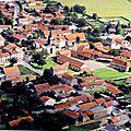 vue aérienne (6)