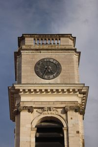 cathédrale de Montauban Tarn et Garonne 82