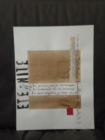 Calligraphie_Kibrille_003