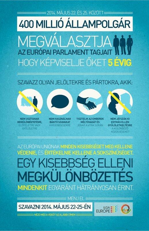Hungarian / Hongrois