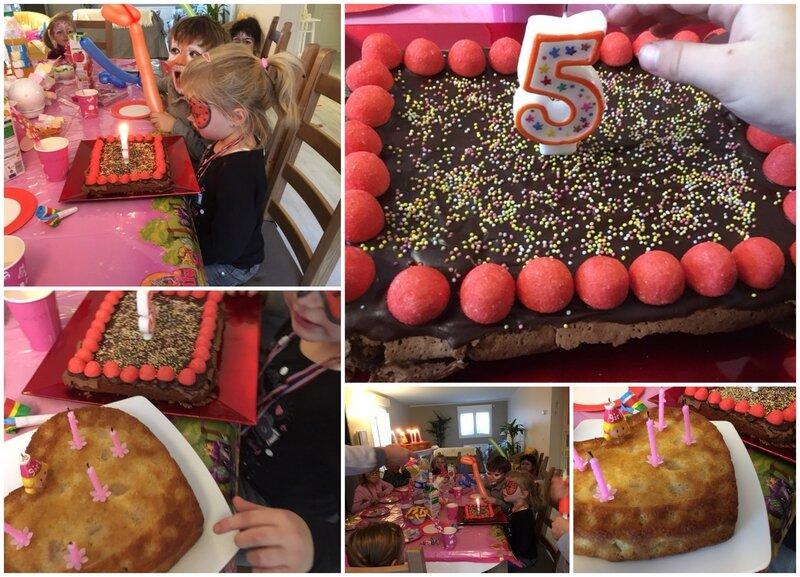 anniversaire Julie3