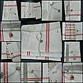 mosaicdf81d1feb0dc73af976794e683eea6aac5e00030