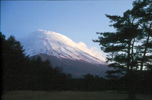 flanc_Fuji