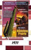 prairie_us_3