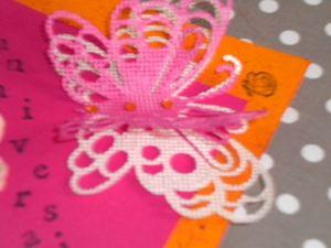 cartes et anniversaire JL 011
