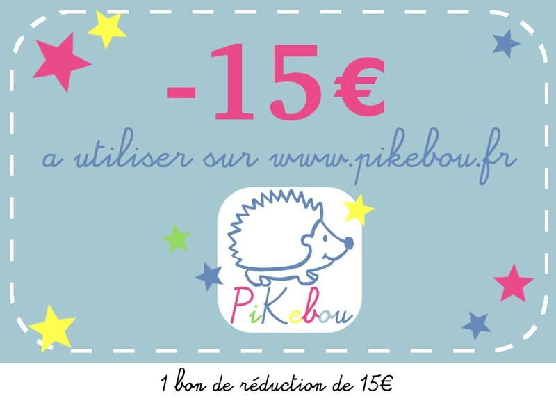 1an pikebou bon de reduction