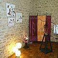 Expo Couleurs-042
