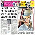 2012-01-06-the_times-UK