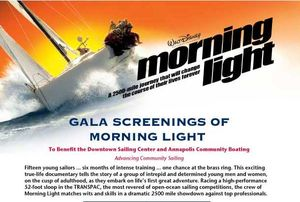 Morning_Light_Gala_web_01_baltimore