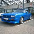 Ford capri 01