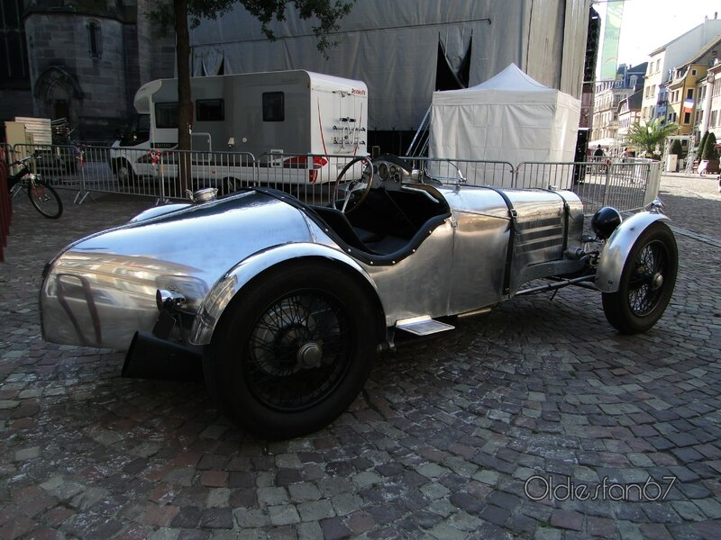 ford-model-b-roadster-race-car-1932-b
