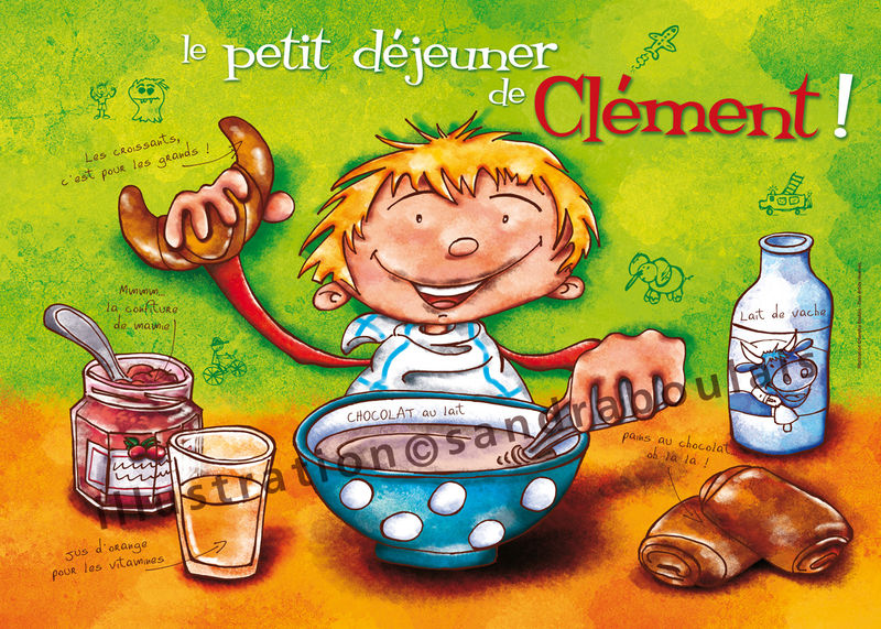 Set_Petit_dej_Clement_75dpi