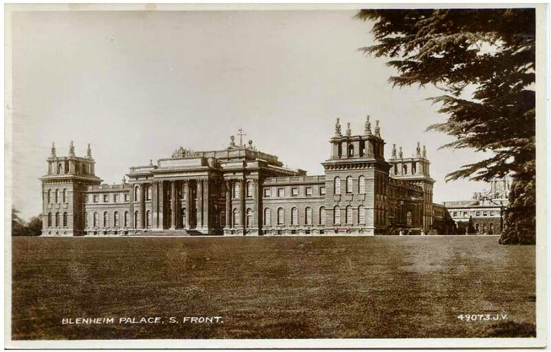 Blenheim_Palace