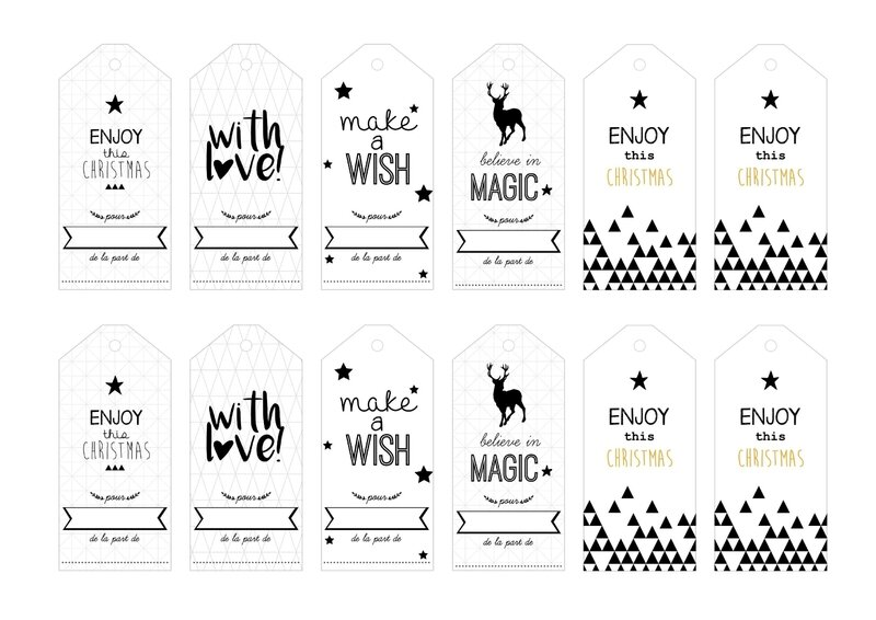 Etiquettes-Noel-2015-decotrendy-free-printable-DIY