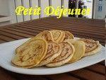 Petit_dej3