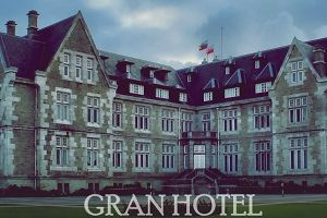 GranHotel