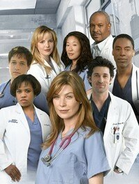 greys_anatomy