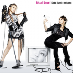 200px-It's_all_love!_CD+DVD