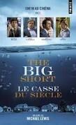 Lewis_The Big Short-Le casse du siecle