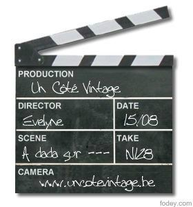 01-2-clapperboard