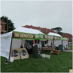 Off the Grid - Picnic at the Presidio (6)