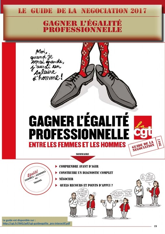 PAGE GUIDE EGALITE -001